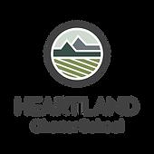 Heartland_Logo 1.png