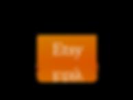 etsy-logo-png-wwwpixsharkcom-images-gall