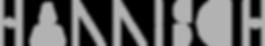 Logo_final_grau.png