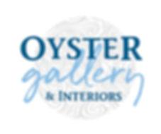 140718_OysterGallery_Logo_ARTWORK-page-0