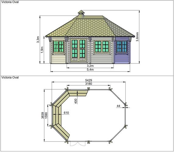 _Victoria Oval dimensions.jpg