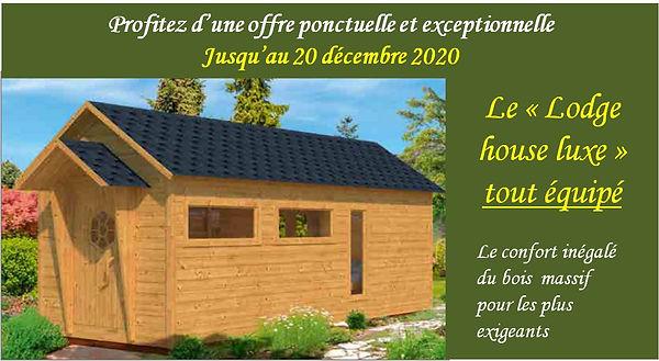 LODGES HOUSE IMAGE SEPT 2020.jpg