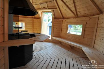 Partie grill du kota grill sauna  16.jpg