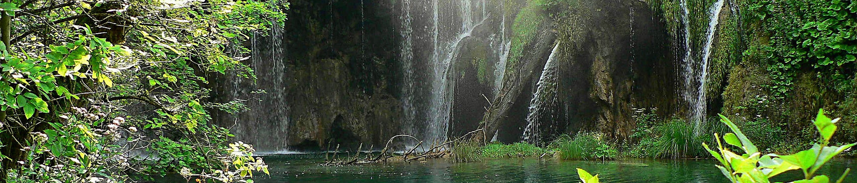 paradis-lac-cascade-plitvice.jpg