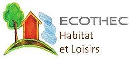 LOGO ECOTHEC JUIN 2020.jpg