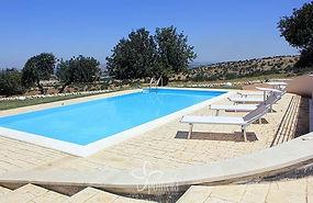 piscine-panoramique.jpg