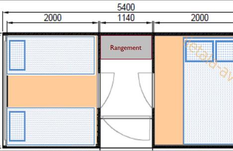 LISA PLAN 2.jpg