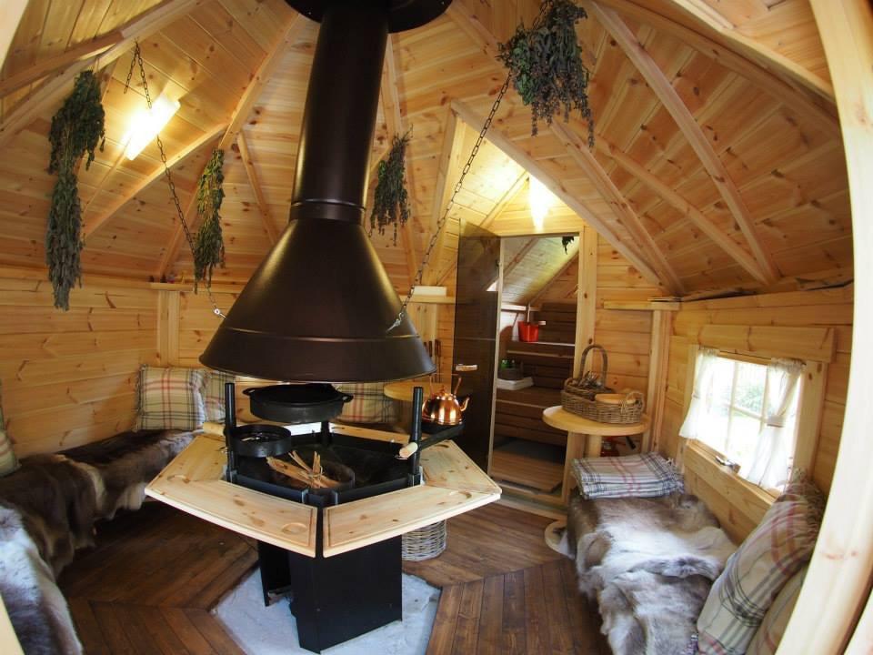Kota 9 with saunabox interior 7.jpg