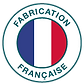 Fabrication_Francaise.png