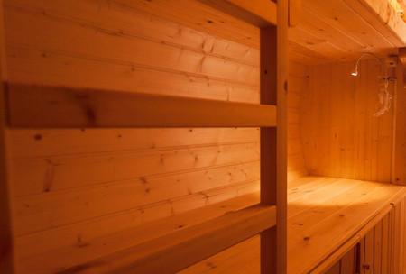 Kristina interior 04.jpg