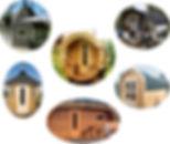 IMAGE SAUNA 2020 WIX.jpg