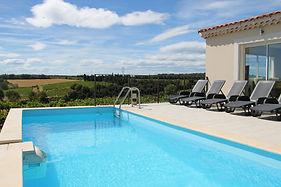 piscine-panoramique 2.jpg