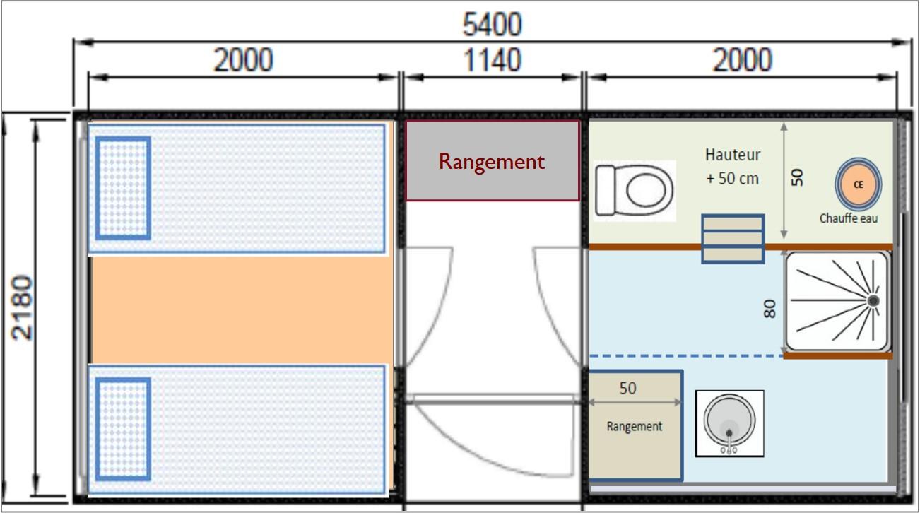 LISA PLAN 1.jpg