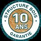 Garantie_10ans_Structure_bois.png
