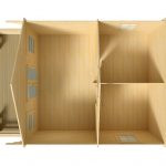 Lillevilla-220-plan-downstairs-ID-2597-1