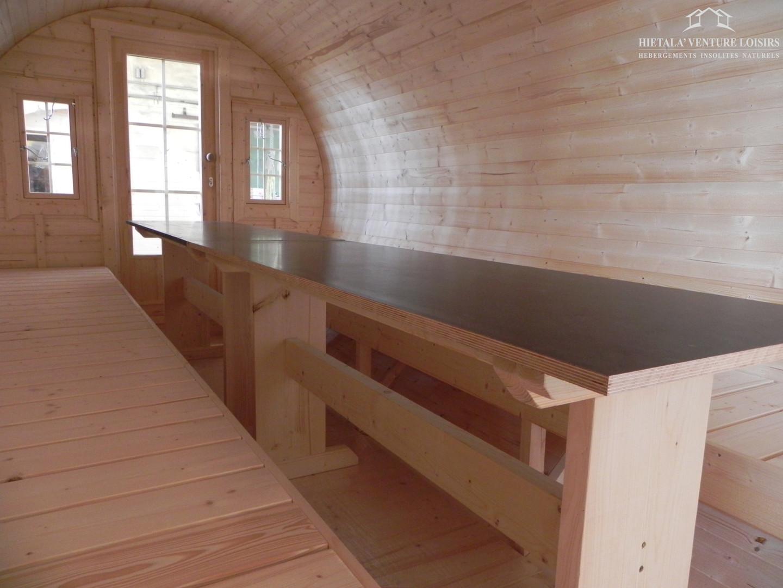 table tonneau bar.JPG