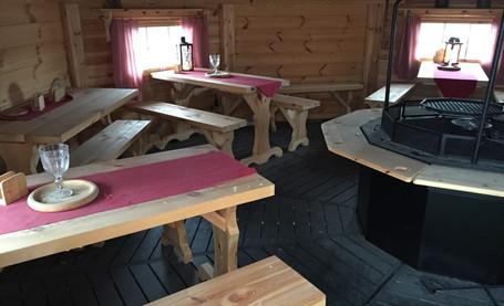 TABLE RESTO.jpg