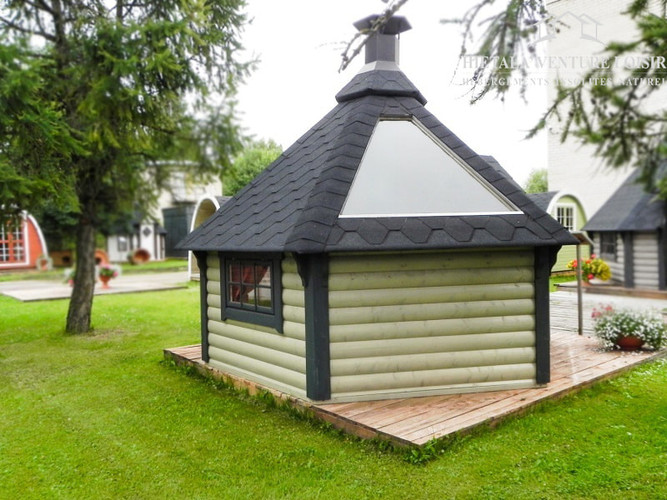 kota-avec-fenetre-de-toit-800x600-jpg_or