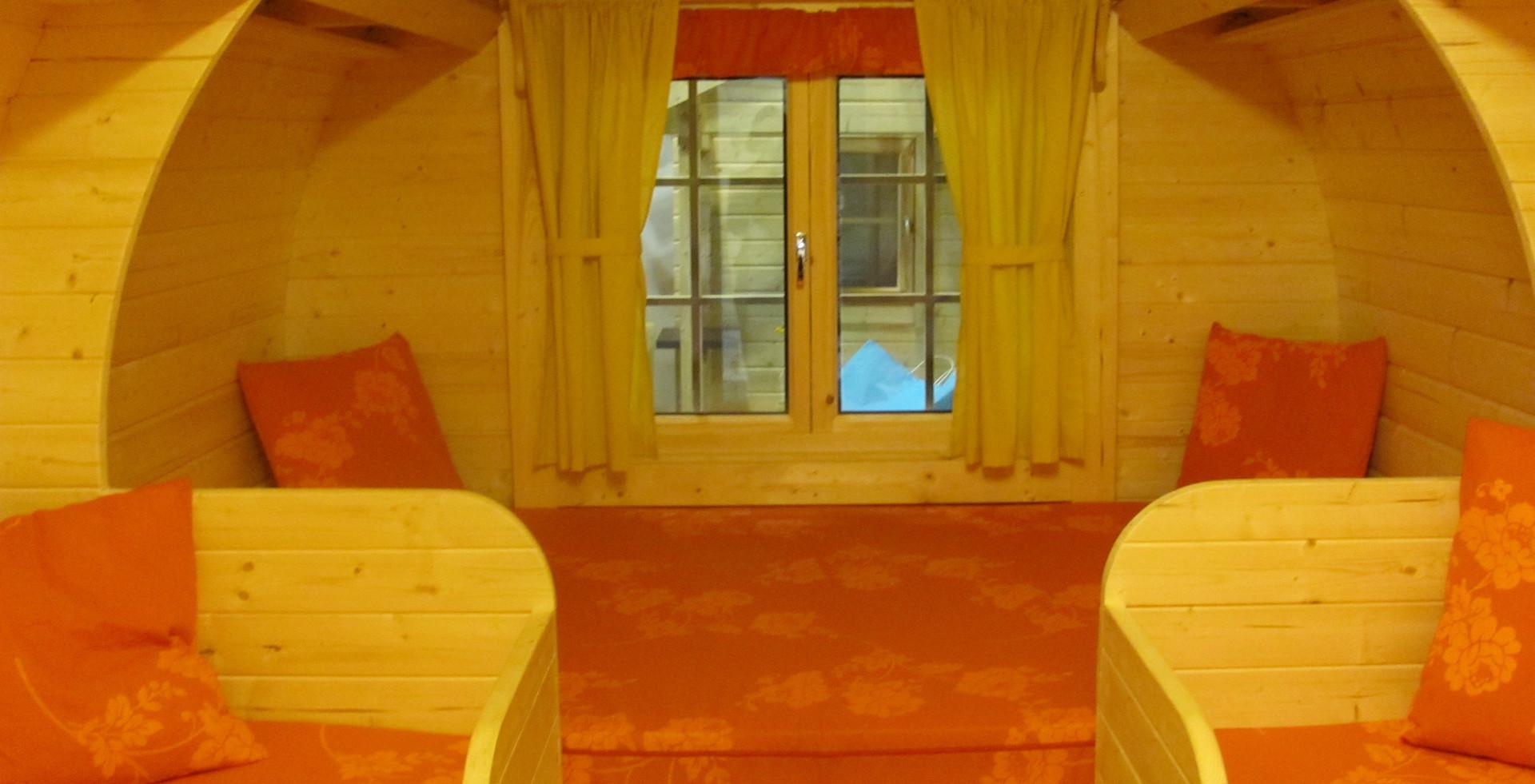 Kristina interior 32.JPG
