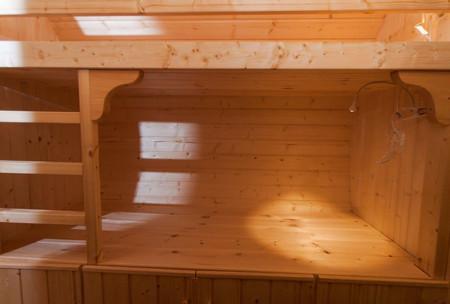 Kristina interior 02.jpg