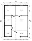 plan-chalet-semi-habitable-de-45-metres-