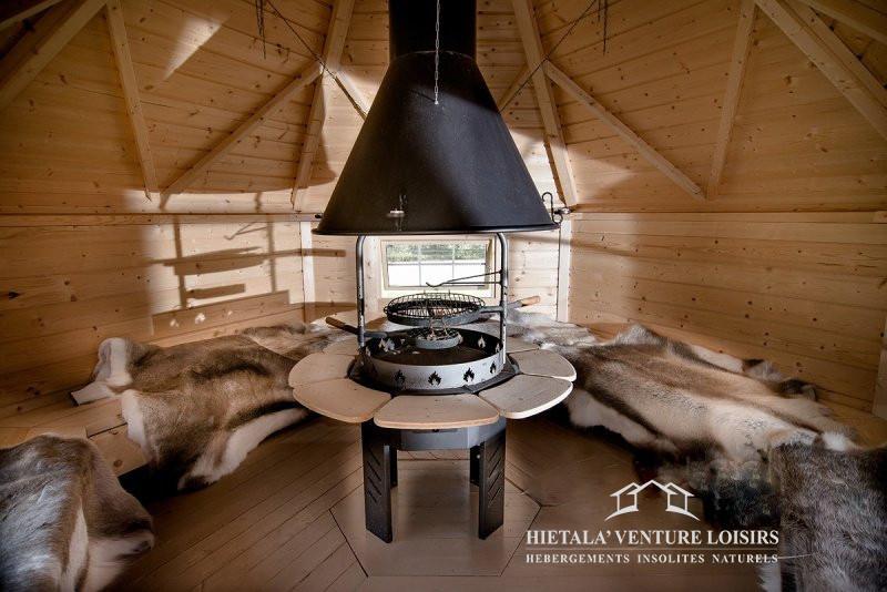 intérieur kota grill 9,2m².jpg