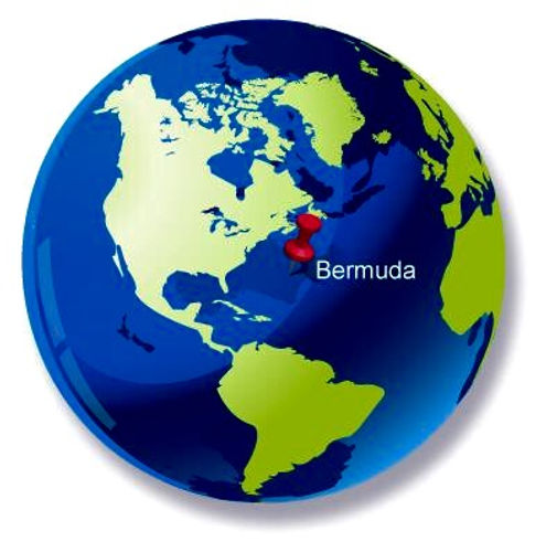 Bermuda_location.jpg