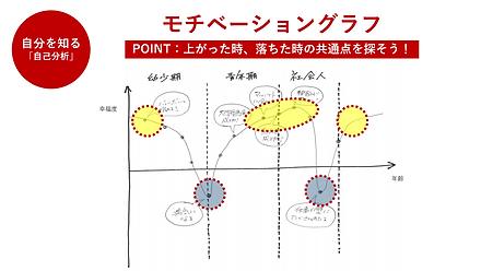 コンテンツ例2.png