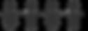 piktogram-dzieci-i-ikony-400-1094111.png