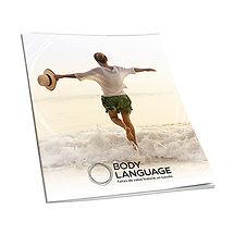 catalogue BL.jpeg