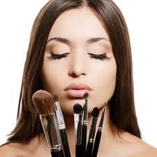 Maquillage 5.jpg