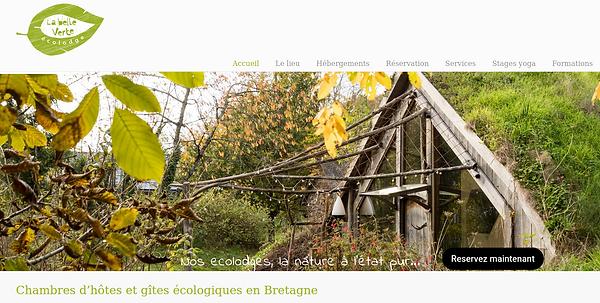 Site La Belle Verte.png