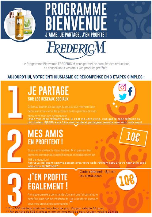__FM Programme BIENVENUE_.png