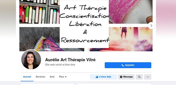 Site Aurélie Denoual.png