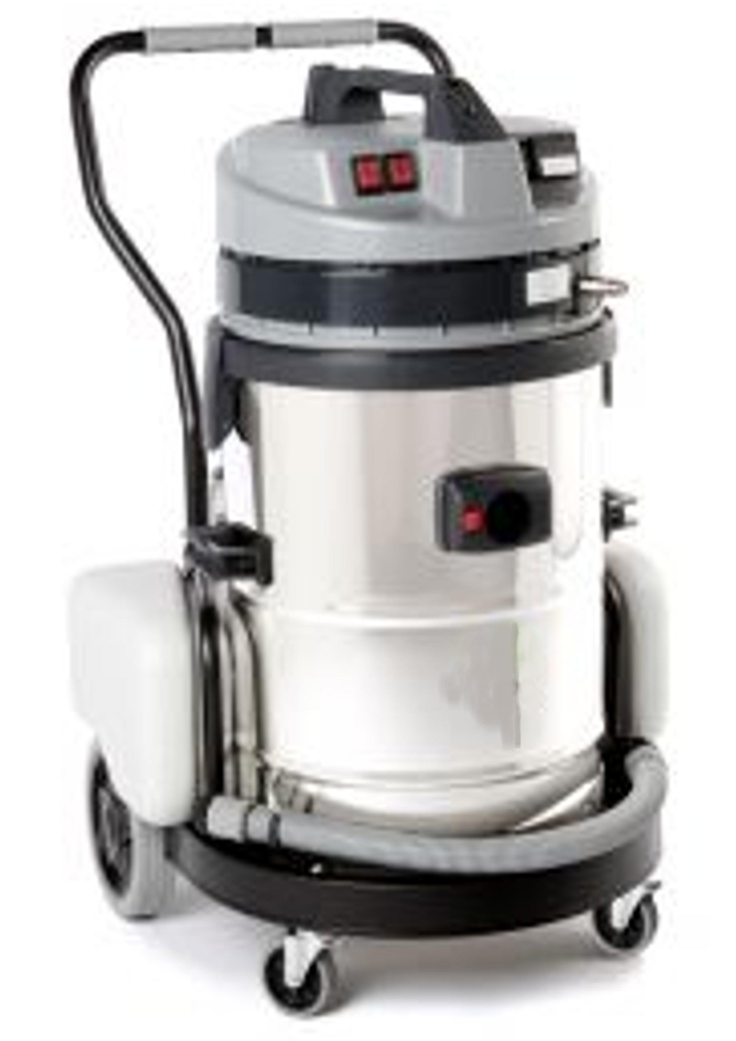 Maquina limpiadora corregiT 2.jpeg