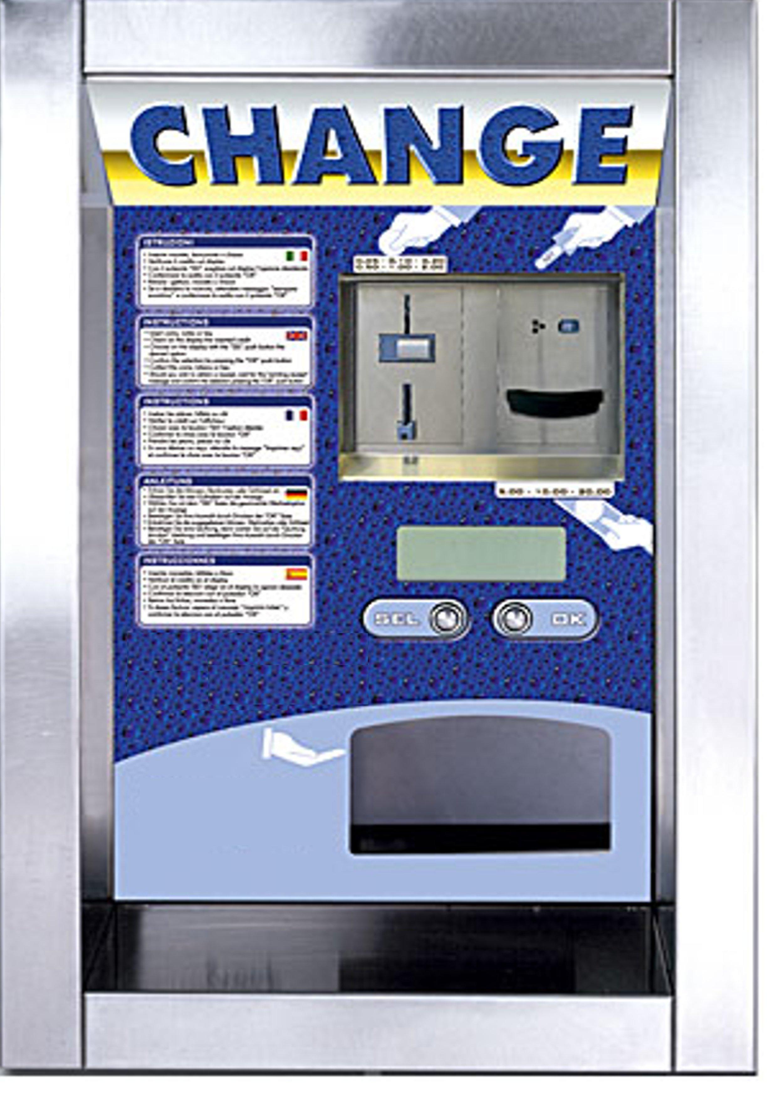 Maquina cambio corregida 1-1.jpg