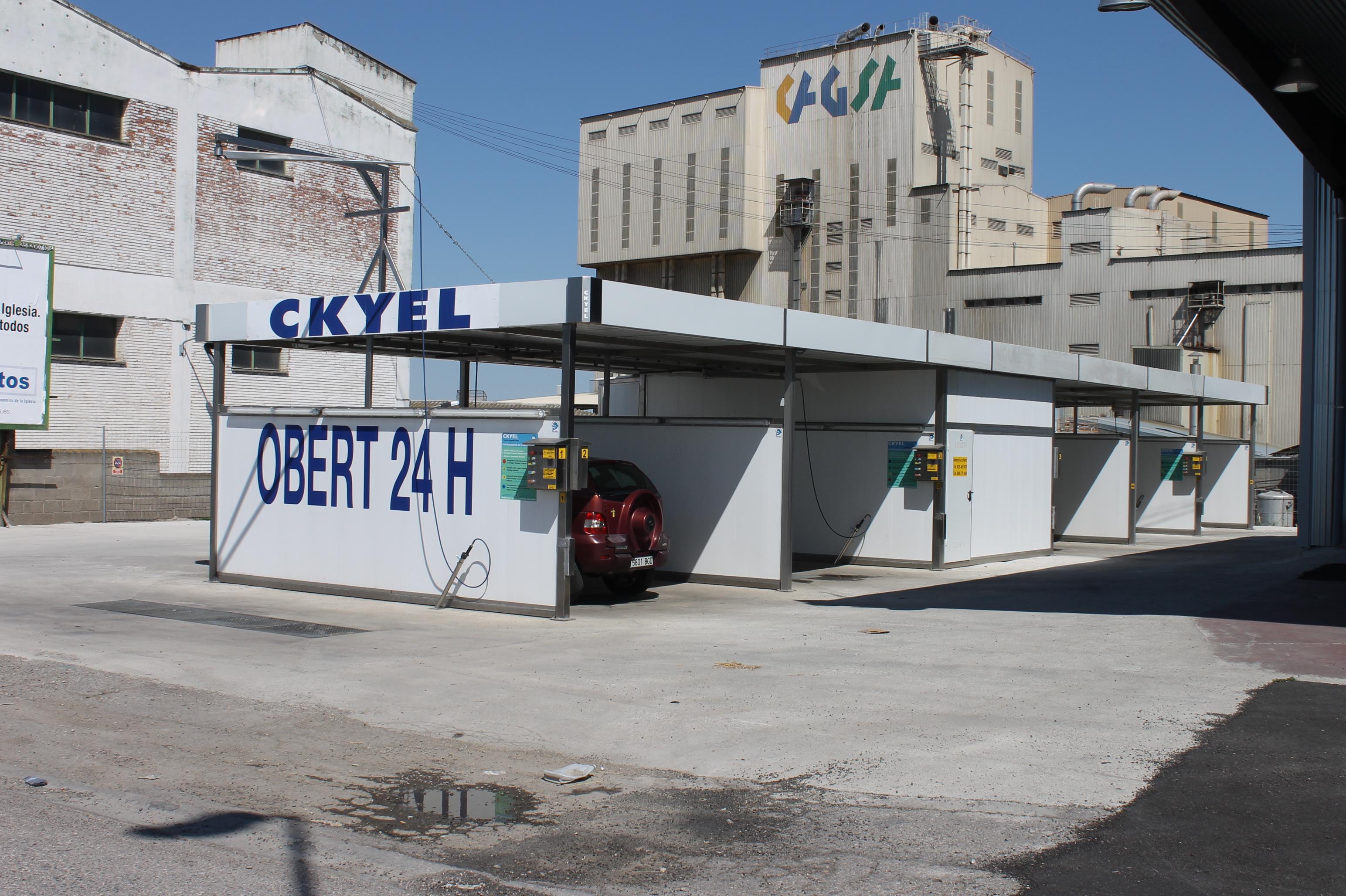 Lleida2.JPG