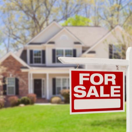 Home Loan Life Cycle