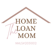 Copy of THLM_Logo-pink.png