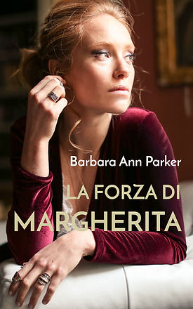MARGHERITA cover definitiva - Copia.jpg
