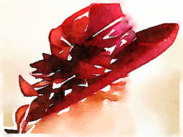 watercolor-1904324_1920.jpg