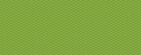 mesh background for website.JPG