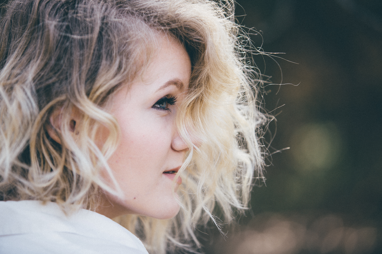 Nashville Photo Shoot Makeup Artist