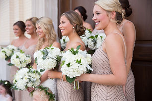 Copy of whitlow_wedding_0228-(ZF-9210-82