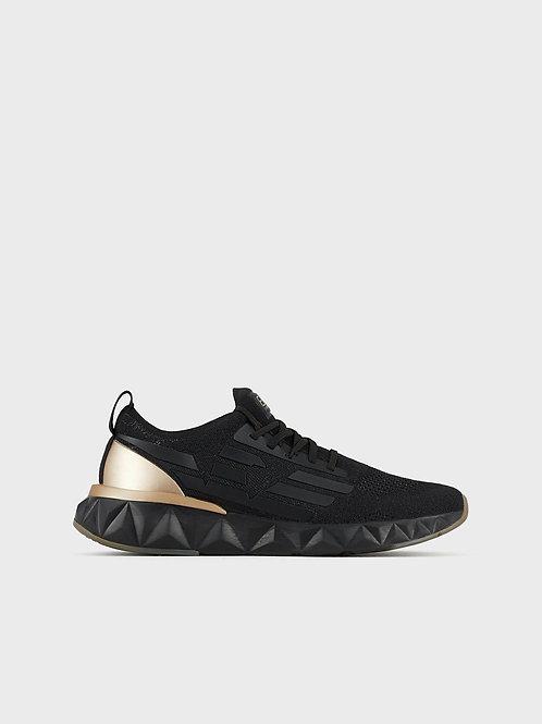 Sneaker Ultimate 2.0