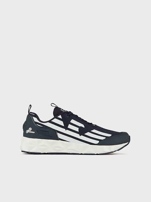 Sneakers Ultimate C2 Kombat