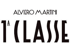 alviero-martini-1classe-logo.jpg