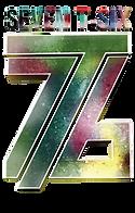 Seven T-six Logo 2021 bunt 2.png
