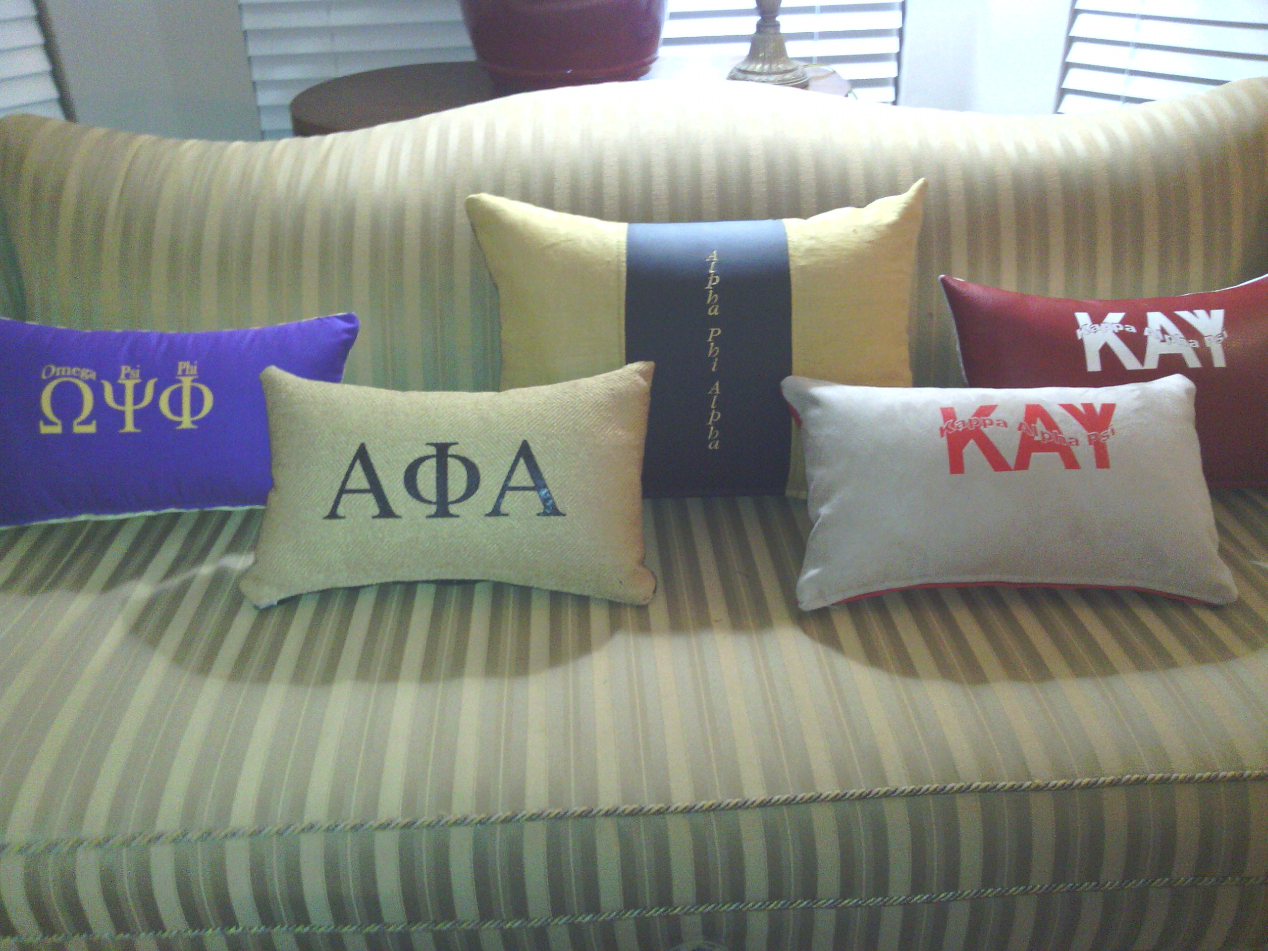 Sorority-Pillows.jpg