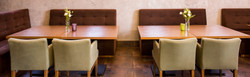 photodune-13688840-restaurant-tables-and-chairs-m